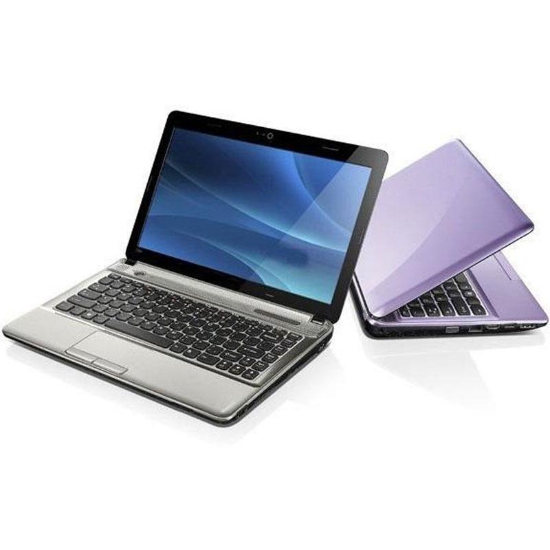 Rental Notebook Komputer Rental Notebook / Laptop